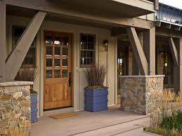 farmhouse style front doorsFront Doors Trendy Farmhouse Style Front Door Farmhouse Style