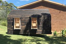 build it yourself tiny house imby kit