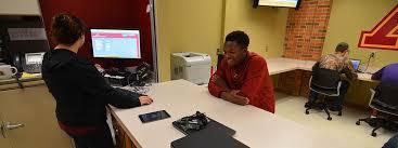 umc help desk student workers