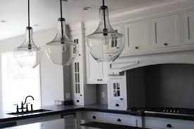 full size of pendant lighting kitchen long light brilliant nautical lights for island mini design ideas