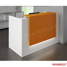 small office reception desk. Delighful Reception Cheap Marble Small Fitness Restaurant Reception Desk Office Hall Front  Counter In