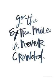 Inspirational Quotes For Work Stunning 48 PinterestReady Inspirational Quotes Happy Inspirations