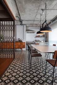 industrial design ideas let s find out how you can elevate your industrial loft with the most dazzling industrial style ideas