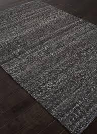 low jaipur rugs rug108787 naturals textured hemp ivorywhite area rug 5x8 dark grey area
