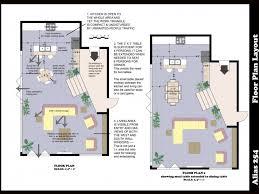 Design Own Kitchen Online Free Office 26 Home Decor Floor Plans Free Software Art Photo Plan