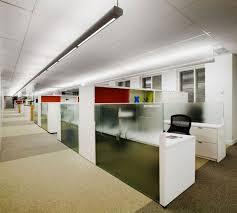 corporate office interior design ideas. Interior Design Malaysia Corporate Office Ideas