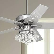 elegant ceiling fans elegant ceiling fans with crystals pertaining to best fan chandelier ideas on curtains elegant ceiling fans
