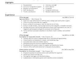 office administrator resume samples dental manager resume office manager resume example samples indeed