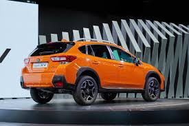 2018 subaru crosstrek orange.  orange photo gallery for 2018 subaru crosstrek orange r