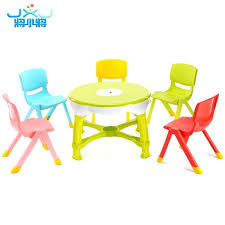 childrens table chair will table chair home small round table and chair set baby eating table