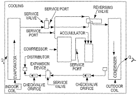 electric heat pump wiring diagram electric mx tl patent wo2006079116a2 solar panel and heat pump powered electric intertherm heat pump wiring diagram