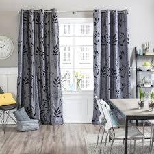 Livingroom:Room Darkening Curtains For Living Blackout Dark Brown With  Furniture Blue Grey Inspiring Bedroom