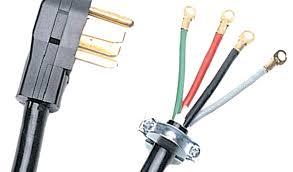 240v dryer plug plug wiring diagram lovely dryer plug wiring diagram dryer cord wiring diagram 240v dryer plug plug wiring diagram lovely dryer plug wiring diagram wiring diagrams 240v dryer plug wiring diagram
