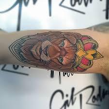 Tetování Citáty Latinské