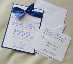create your own invitations walmart invitations templates