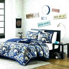 toddler sports bedding sets baseball bed set baseball bedding set baseball bedding sets size sports bedding
