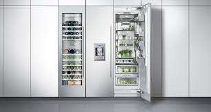 kitchen appliances top brands 2018 collection