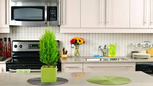 a quick guide to deciding between quartz and granite countertops for your kitchen