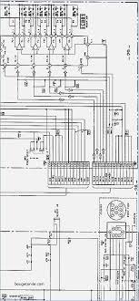 sony cdx ca650x wiring diagram bioart me Sony Wiring Harness Colors new sony cdx ca650x wiring diagram wiring diagram sony cdx ca650x