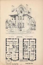 historic house plans. Historic Farmhousese Plans Southern Living Historical Concepts New England Colonial Small Victorian Uk Unusual House Ideas O