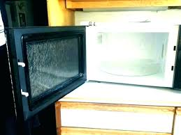 kitchenaid superba oven kitchenaid superba oven door
