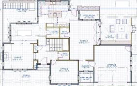 modern farmhouse floor plans. This Is The Ground Floor Plan. Modern Farmhouse Plans