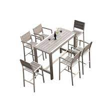 chair set outdoor garden furniture