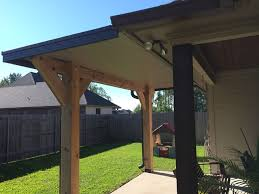 wood patio covers. Perfect Wood Patio Center  Wood Posts Covers In