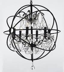 lovely 38 best lighting living room dining room images on for vintage chandelier omaha