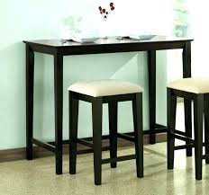 tall bistro table. High Top Bistro Table Sets Tables For Sale Indoor Set Height Dining Tall