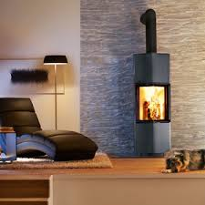 free standing stove. Freestanding Stoves Free Standing Stove I