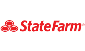 state farm auto insurance review auto insurance company review valuepenguin