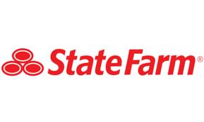 state farm auto insurance quote state farm auto insurance review auto insurance company review