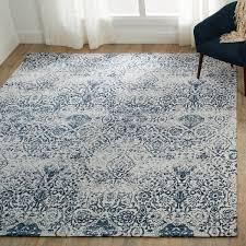navy area rug 8x10 outstanding oriental weavers rugs