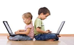 Картинки по запросу картинка ребенок и интернет