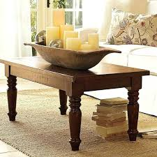 pottery barn round coffee table pottery barn end tables mesmerizing chrome amazing round coffee table pottery