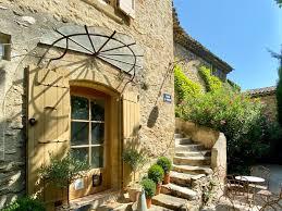 4 rue saint victor geneve suisse. Emile Garcin Aix En Provence France Jamesedition