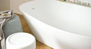 bathtub refinishing kitchener waterloo ideas
