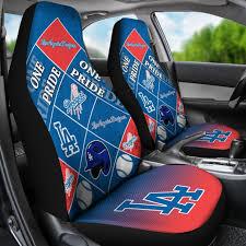 ford ranger pneoprene car seat covers