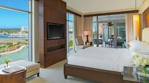 Puerto Rico Bedroom Furniture Sheraton Puerto Rico Hotel Casino