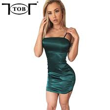 Sexy Dress Styles Promotion Shop For Promotional Sexy Dress Styles