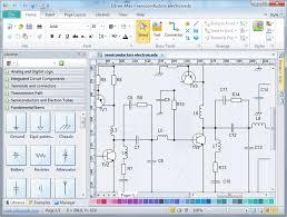 blue wiring diagram creator microsoft sample wire collection  blue wiring diagram creator microsoft sample wire collection combination number sign software circuits Free Designing Wiring Schematic Softwear