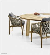 45 unique gl round dining table and chairs se round