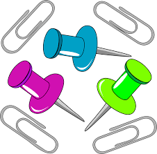 paper clips free pictures on pixabay