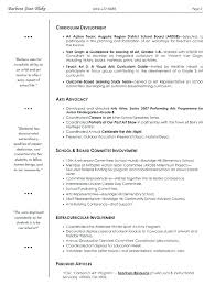 Executive Headteacher Resume Executive Headteacher Resume Resumes ...