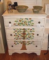 whimsy furniture. whimsy furniture unique handpainted s