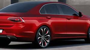 2018 volkswagen jetta gli. brilliant jetta watch now  2018 volkswagen jetta redesign info on volkswagen jetta gli n
