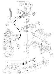 Diagram minn kota 24 volt wiring diagram