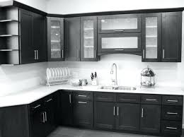 Wholesale Kitchen Cabinet Distributors New Wholesale Cabinet Hardware Distributors Ririmestica
