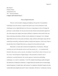 narrative essay thesis examples com narrative essay thesis examples 4 statement for a descriptive essayessay example